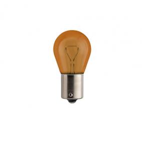 """12496NAB2 Ampoule, feu clignotant PHILIPS - L""""expérience à prix réduits"""