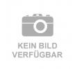 BOSCH Wischgummi 3 391 014 955 24h / 7 Tage die Woche günstig online shoppen
