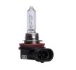 Glühlampe, Fernscheinwerfer 12361C1 — aktuelle Top OE N000000 001605 Ersatzteile-Angebote