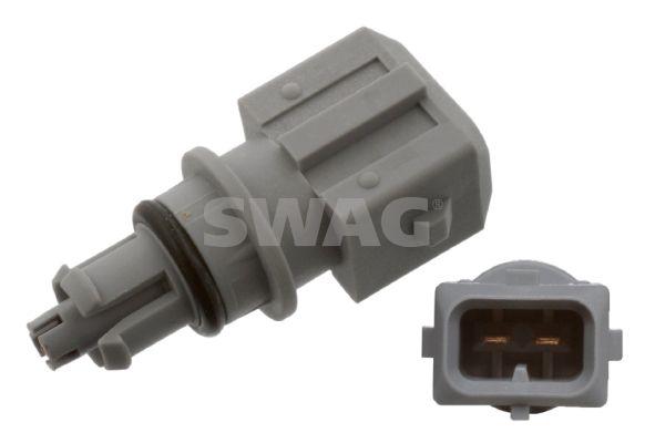 Original TOYOTA Sensor Ansauglufttemperatur 60 93 7185