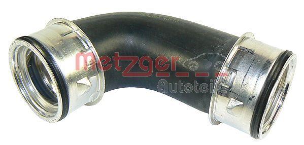 Acheter Tuyau d'aspiration alimentation d'air METZGER 2400115 à tout moment