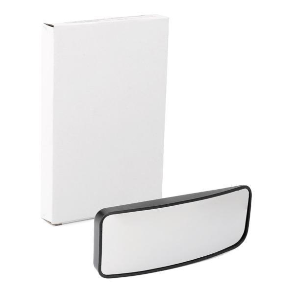 MERCEDES-BENZ GLE Autospiegel - Original ALKAR 6414994