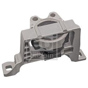 39363 Motorlager & Getriebelager FEBI BILSTEIN in Original Qualität