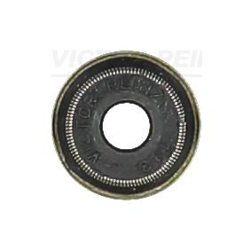 buy and replace Seal, valve stem REINZ 70-34223-00