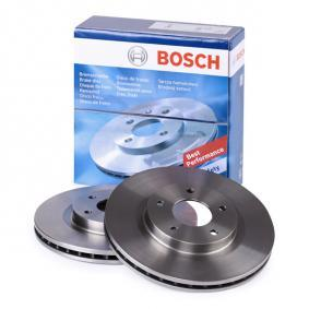 Brake Disc 0 986 479 751 for DODGE CALIBER — get your deal now!