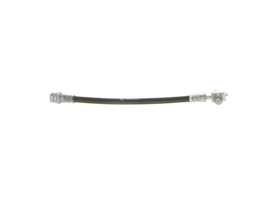 VW BEETLE 2012 Bremsschläuche - Original BOSCH 1 987 481 518 Länge: 255mm, Innengewinde: M10x1mm
