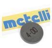 Ventilführung / -dichtung / -einstellung 03-0104 rund um die Uhr online kaufen