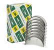 Lager CB-1173GP STD mit vorteilhaften KOLBENSCHMIDT Preis-Leistungs-Verhältnis