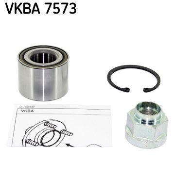 Wiellagerset VKBA 7573 koop - 24/7!