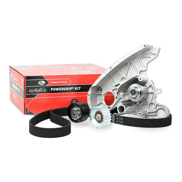 Original Motor koelsysteem KP15592XS Fiat