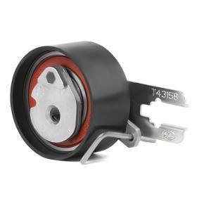 KP15587XS Water Pump & Timing Belt Set GATES original quality