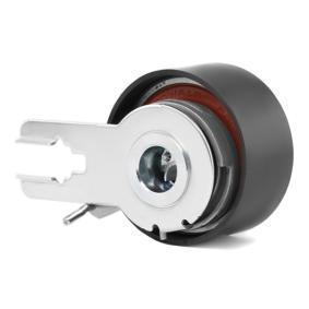 KP15587XS Water Pump & Timing Belt Set GATES Test