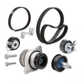 Gates Timing Cam Belt Water Pump Kit KP25565XS-2 5 YEAR WARRANTY BRAND NEW