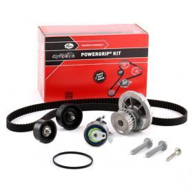 GAT 5499XS Powergrip Timing Belt