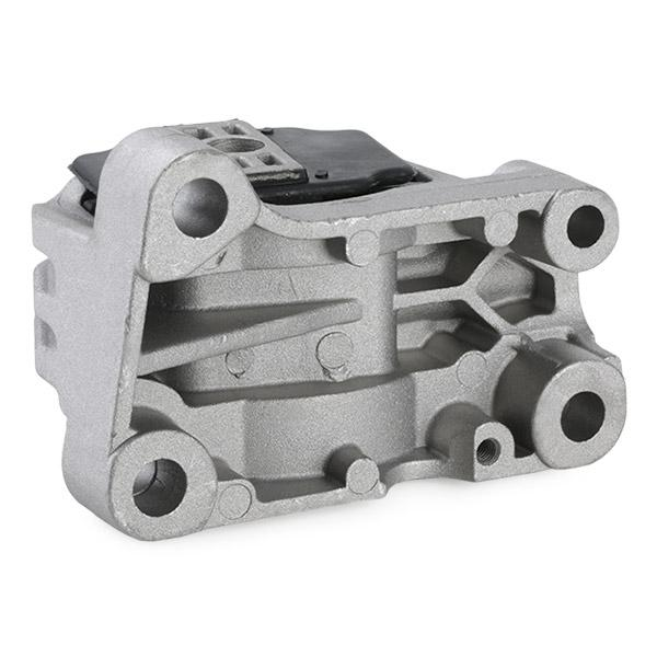 F8-6993 Motoraufhängung OPTIMAL - Markenprodukte billig