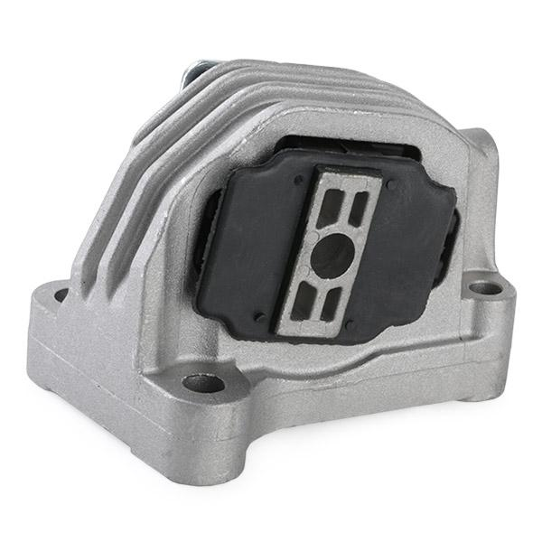 F8-6993 Motorhalter OPTIMAL Erfahrung