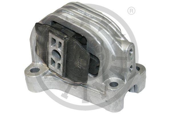 F8-6993 Motorhalterung OPTIMAL in Original Qualität