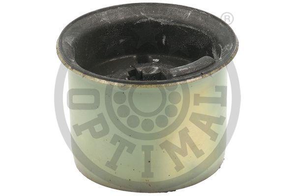 OPTIMAL | Lagerung, Lenker F8-6736