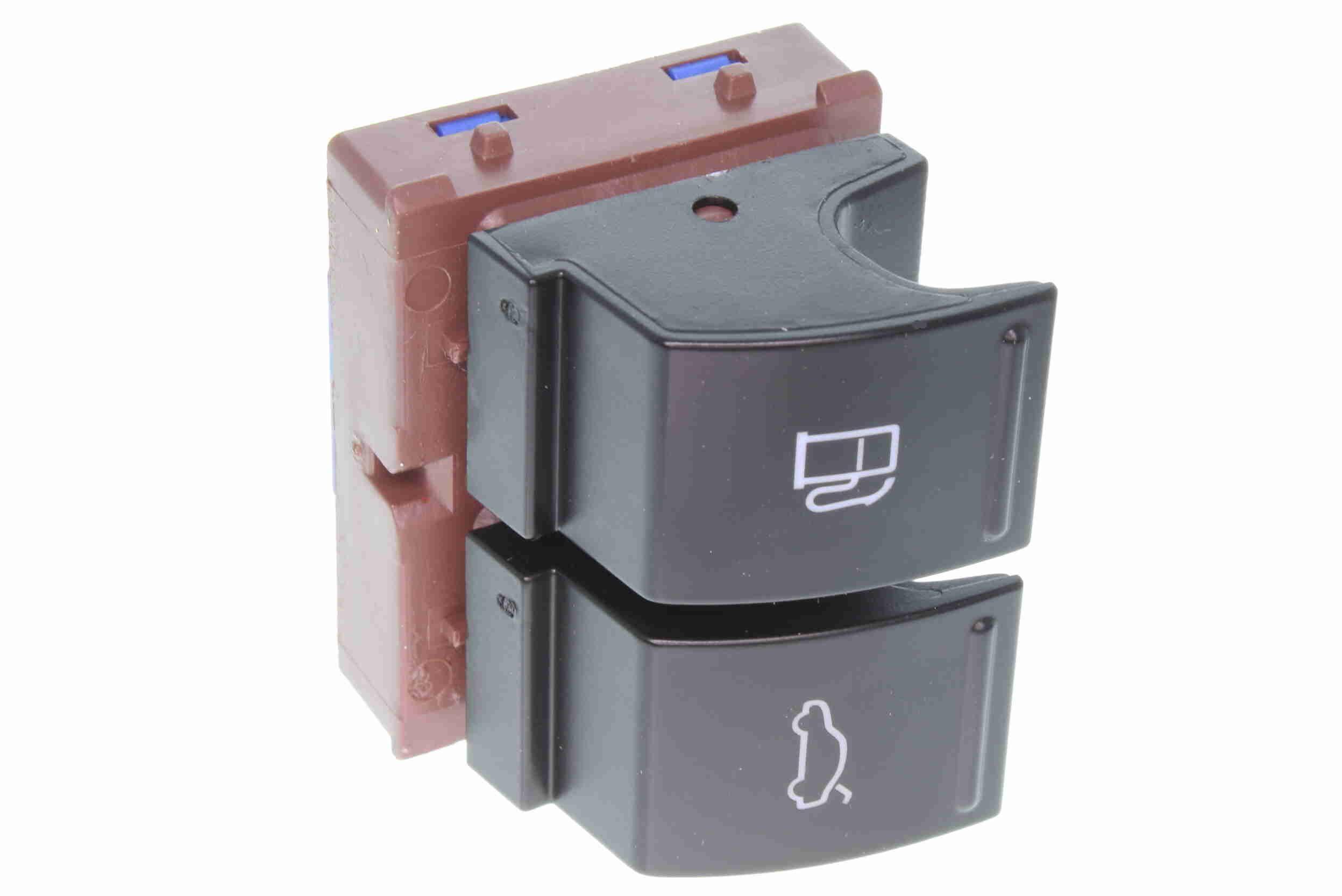 OE Original Zentralverriegelung V10-73-0277 VEMO