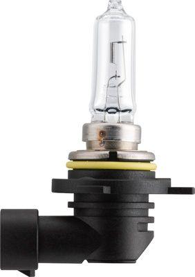 Glühlampe, Fernscheinwerfer 9012LLC1 von PHILIPS