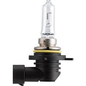PHILIPS   Glühlampe, Fernscheinwerfer 9012LLC1