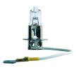 Glühlampe, Fernscheinwerfer 13336MDC1 Niedrige Preise - Jetzt kaufen!