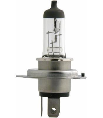 H4 PHILIPS MasterDuty H4 24V 75/70W P43t-38 Glühlampe, Fernscheinwerfer 13342MDB1 günstig kaufen