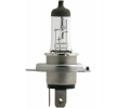 PHILIPS Glühlampe, Fernscheinwerfer für NISSAN - Artikelnummer: 13342MDB1