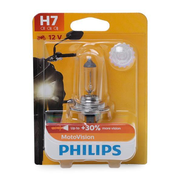 PHILIPS 49026130