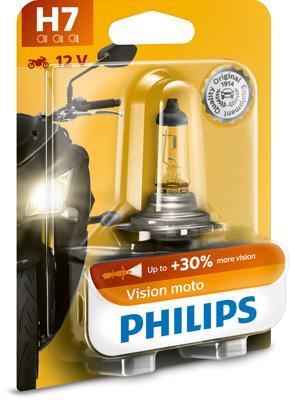 PHILIPS GOC49026130