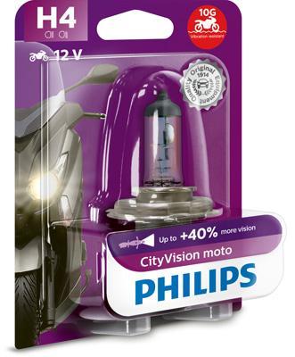 PHILIPS 39896030