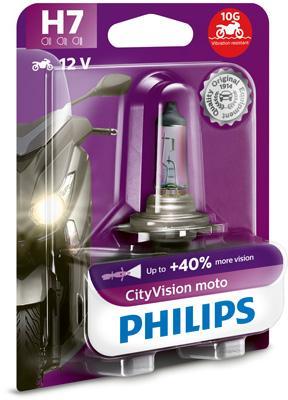 PHILIPS 39898430
