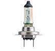 Glühlampe, Fernscheinwerfer 12972CTVBW — aktuelle Top OE 981 465 Ersatzteile-Angebote