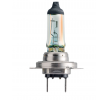 Glühlampe, Fernscheinwerfer 12972CTVBW — aktuelle Top OE 63217160781 Ersatzteile-Angebote