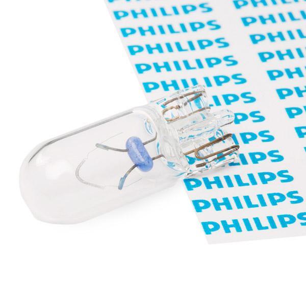 PHILIPS | Glühlampe, Blinkleuchte 12961LLECOCP