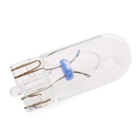 12961LLECOCP Glühlampe, Blinkleuchte PHILIPS in Original Qualität