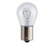 Glühlampe, Blinkleuchte 12498LLECOB2 — aktuelle Top OE 57M7014 Ersatzteile-Angebote