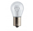 Extra lights 12498LLECOB2 with an exceptional PHILIPS price-performance ratio