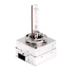 42403VIC1 Glödlampa, fjärrstrålkastare PHILIPS - Upplev rabatterade priser