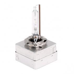 42403VIC1 Glödlampa, fjärrstrålkastare PHILIPS originalkvalite