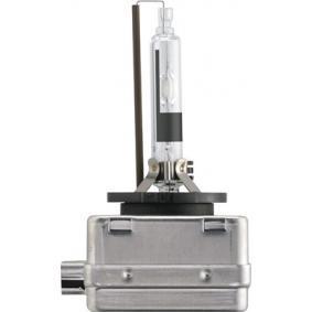 Achat de D3R PHILIPS Xenon Vision 35W, D3R, 42V Ampoule, projecteur longue portée 42306VIC1 pas chères