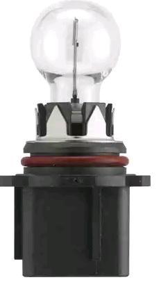 Acheter Ampoule de feu clignotant PHILIPS 12277C1 à tout moment