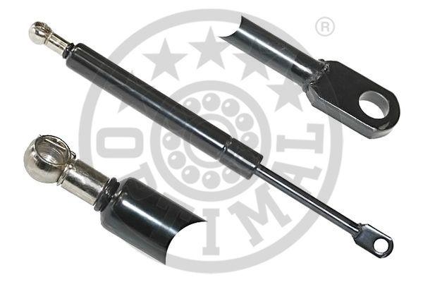 AG-17551 OPTIMAL Gasfeder, Heckscheibe AG-17551 günstig kaufen