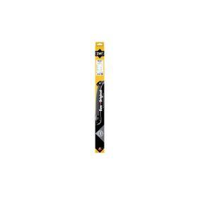 119272 Wiper Blade SWF Test