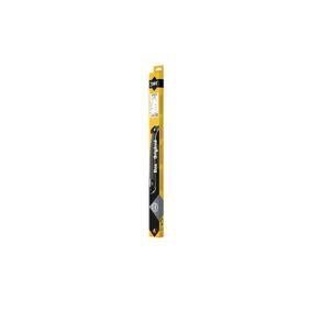 SWF | Wiper Blade 119272