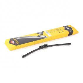 119518 Wiper Blade SWF - Cheap brand products