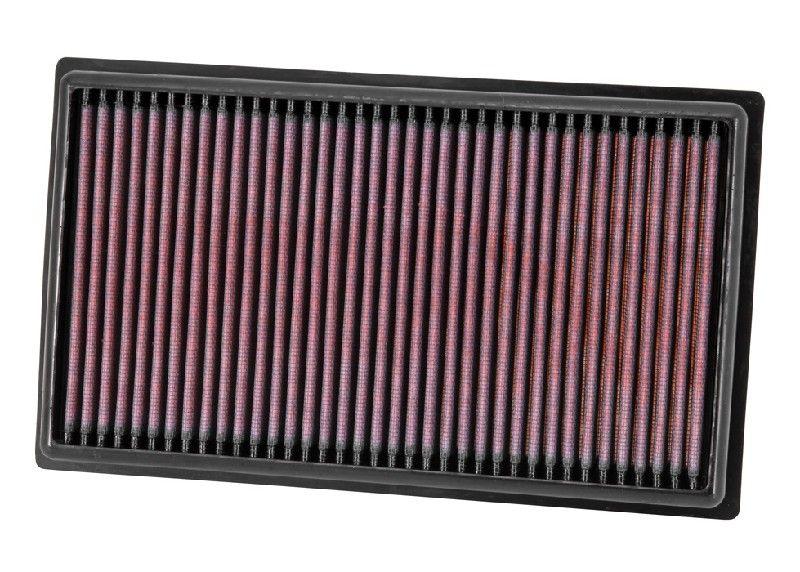 Original Zracni filter 33-2999 Mazda