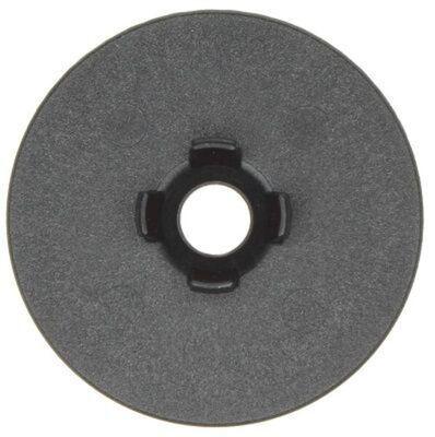 OX 401D Oil Filter MAHLE ORIGINAL original quality