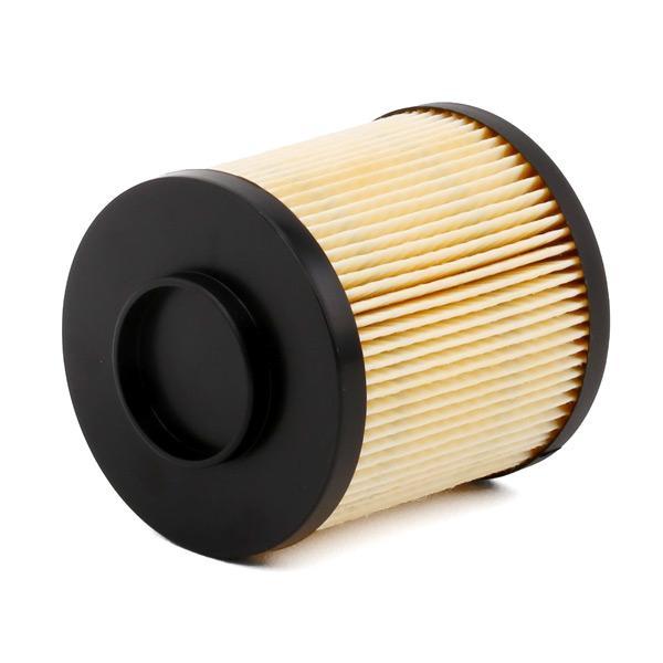 OX 779D Filter MAHLE ORIGINAL - Markenprodukte billig