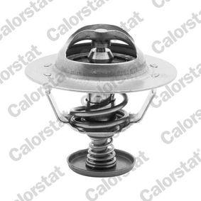 TH6583.82J CALORSTAT by Vernet Öffnungstemperatur: 82°C, mit Dichtung D1: 64,0mm Thermostat, Kühlmittel TH6583.82J günstig kaufen